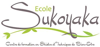 ecole-sukoyaka