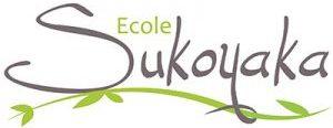 Ecole Sukoyaka